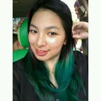 Aliciatandra | Social Profile