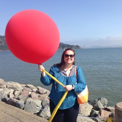 Amanda Kuzma | Social Profile