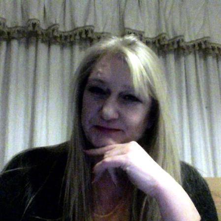 Jann England Social Profile
