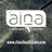 @Aina_Realestate