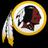 RedskinsFanBuzz profile
