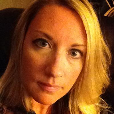 Bethany Brennan   Social Profile