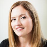 Andrea Jacobson   Social Profile