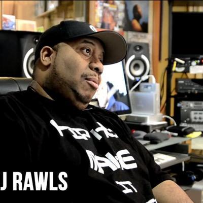 J Rawls Social Profile