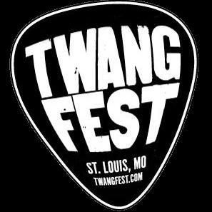 Twangfest | Social Profile