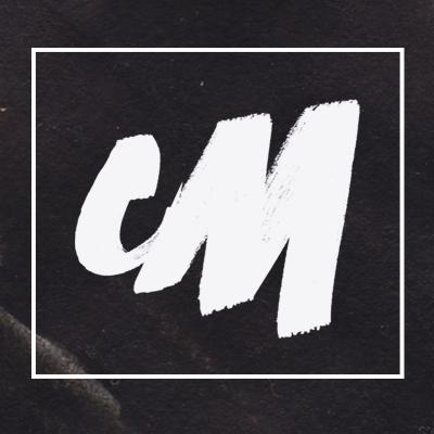 coreMusic.cz