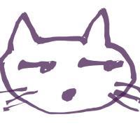 Shizuyo.H | Social Profile