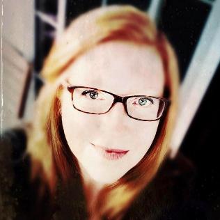 Diane Fox-Hill | Social Profile