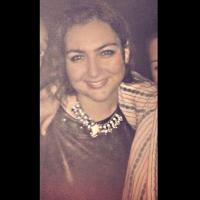 Christina Torres | Social Profile