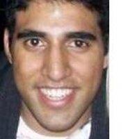Aamer Ali | Social Profile