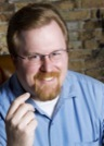 Michael Nygard Social Profile