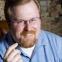 Michael Nygard | Social Profile