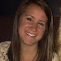 Megan Soisson   Social Profile