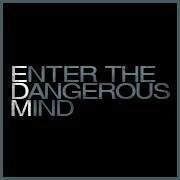 Enter Dangerous Mind's Twitter Profile Picture