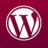 WordPress Portugal