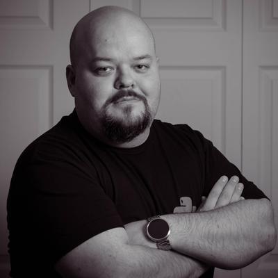 Rick H | Social Profile