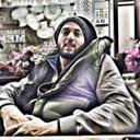 EBRU (@001Shafiq) Twitter