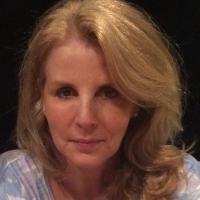 Karen Hollihan   Social Profile