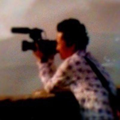 平田明久☆スマホ&TV融合 | Social Profile