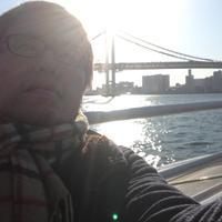 ロックなひろぶ | Social Profile