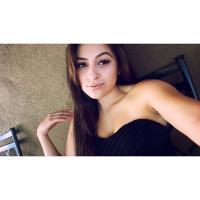 @Claudiaxm_