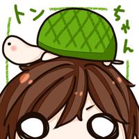 トンちゃん(17) | Social Profile