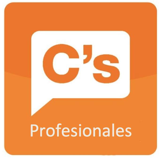 Cs Profesionales Social Profile