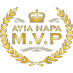 AyiaNapaMVP