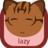 しげおか shigeoka のプロフィール画像
