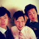 Kuyt。 (@0116_kaito) Twitter