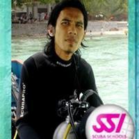 Uwais Al Qarni | Social Profile