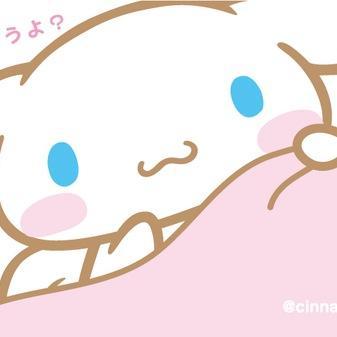 \(>ワ@とっめわほ | Social Profile