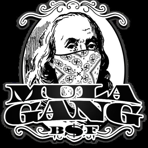 Mula Gang Quotes Social Profile
