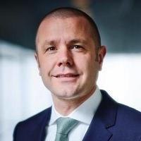 Joost Helms | Social Profile