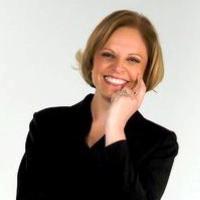 Eleonora Paschoal | Social Profile