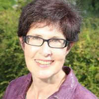 Catherine Soplet | Social Profile