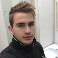 Daniel Sapiña | Social Profile