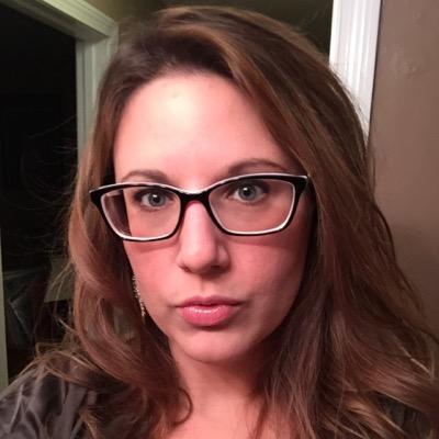Melanie Angel LeRoy | Social Profile