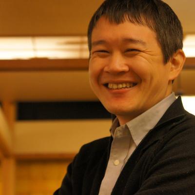 小副川 長宏 | Social Profile