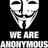 AnonNewsNL