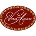 Vero Amore's Twitter Profile Picture