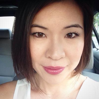 Ning Chao Social Profile