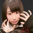さくら (@0202Sakurasaku) Twitter