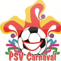 psvcarnaval