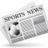 NewsOnSports1 profile