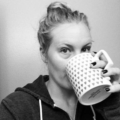 Haley Kirkpatrick | Social Profile