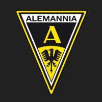 AlemanniaTicker
