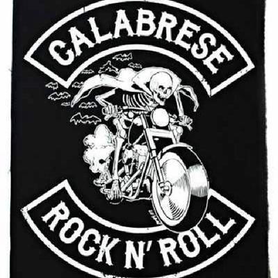 Calabrese | Social Profile