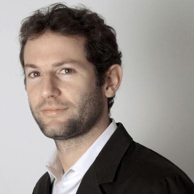 Clement Alteresco | Social Profile