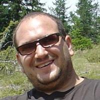George Athannassov | Social Profile